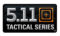 5-11-tactical logo