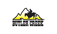 Butler Creek logo