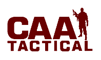 CAA-Tactical-Logo