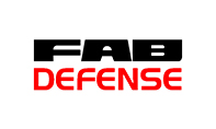 FAB Defense logo1