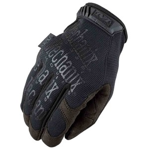 Mechanix Wear MG-55-008 перчатки