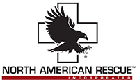 North-American-Rescue_Logo