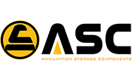 ammunition_storage_components_logo_color
