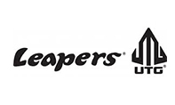 leapers logo