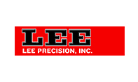 lee precision inc logo