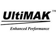 logo_ultimak