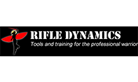 rifle-dynamics-logo