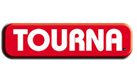 tourna-logo