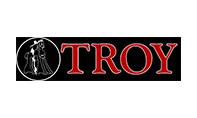 troy industries logo
