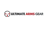 ultimate arms