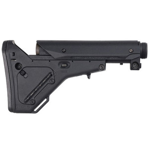 UBR Collapsible Stock раздвижной приклад
