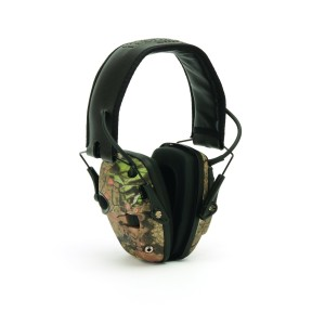 Howard Leight Impact Sport r-01530 Mossy Oak Breakup Camo активные наушники