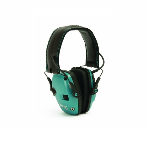 Howard Leight Impact Sport r-02521 Teal активные наушники
