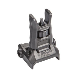 Magpul MBUS Pro - Back-Up Sight – Front мушка