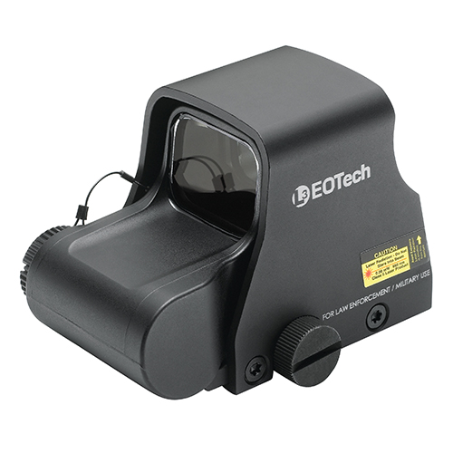 Коллиматор EOTech XPS2-0