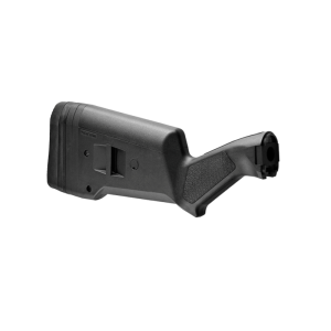 Magpul-MAG460-Black-SGA-Stock-Remington-870-приклад-черный