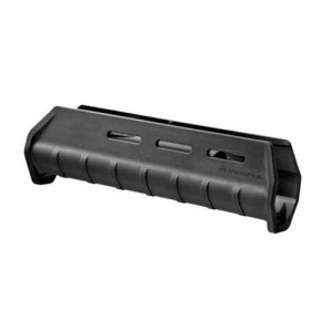 Magpul Mossberg 500/590 SGA Stock Black Forend MAG491-BLK цевье