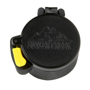 Butler Creek Multiflex Flip-Open Eyepiece Scope Cover крышки для оптики Ф 37,3-45,1