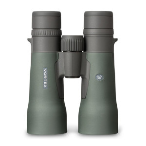 Vortex Optics RAZOR HD бинокль