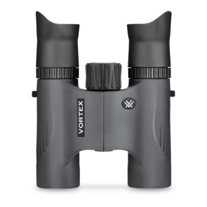 Vortex Optics VIPER HD R/T 10x50 бинокль