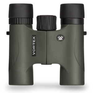 Vortex Optics VIPER бинокль