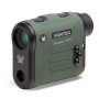 Vortex Optics Ranger 1000 Rangefinder with HCD дальномер 1