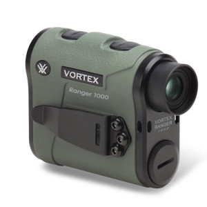 Vortex Optics Ranger 1000 Rangefinder with HCD дальномер