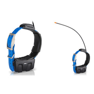 Garmin DC 50 Dog Tracking Collar DC50 GPS 010-01133-10 дог трекер