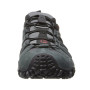 Merrell Mens Chameleon Prime Stretch Hiking Shoe 1