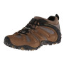 Merrell Mens Chameleon Prime Stretch Hiking Shoe kan