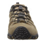 Merrell Men's Chameleon Prime Stretch Waterproof Hiking Shoe 1