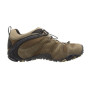 Merrell Men's Chameleon Prime Stretch Waterproof Hiking Shoe 5
