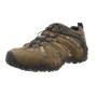 Merrell Men's Chameleon Prime Stretch Waterproof Hiking Shoe real