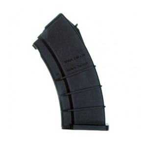 SGM Tactical Mag 20 Round Black Saiga магазин для 223 сайги на 20 мест