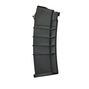 SGM Tactical Mag 30 Round Black Saiga магазин для 223 сайги на 30 мест