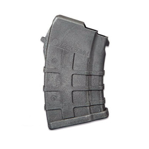 Tapco MAG0605-BK Polymer Black 5 Rounds Magazine 7.62x39mm магазин для АК-47 и аналогов