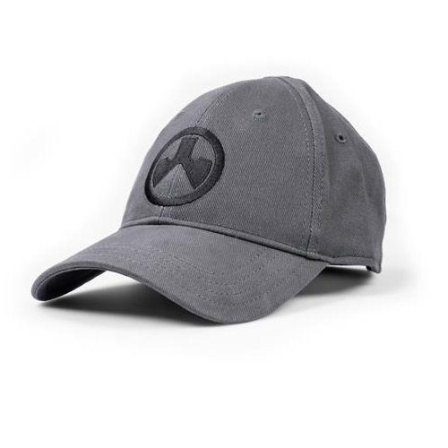 Magpul-Logo-Adjustable-Ballcap-бейсболка