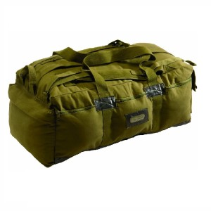 Texsport Canvas Tactical Bag сумка-рюкзак