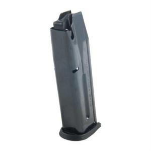 17-Round Beretta 92 9mm Magazine