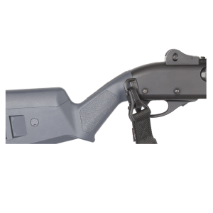 Magpul SGA Remington 870 Receiver Sling Mount антабка на ресивер