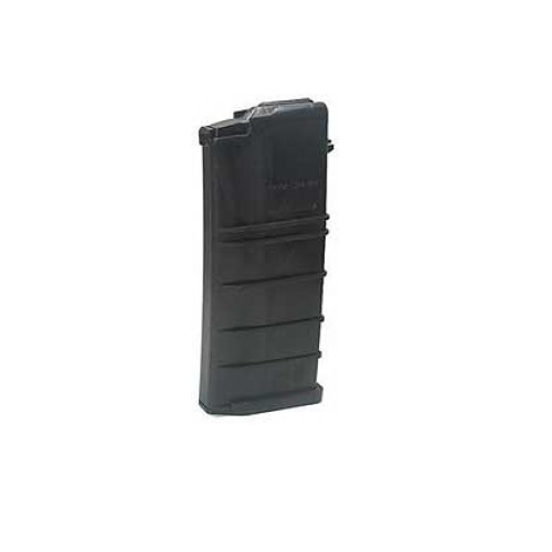 SGM-Tactical-Mag-308-Win-25-Round-Black-Saiga-SSGMP30825-магазин-для-Сайги-308-на-25-патронов