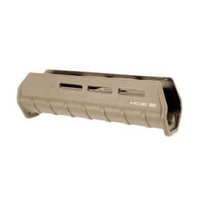Magpul MOE M-LOK Forend Mossberg 590-590A1 MAG494 Flat Dark Earth FDE цевье