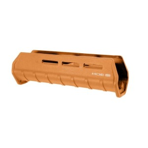 Magpul MOE M-LOK Forend Mossberg 590-590A1 MAG494 Orange цевье