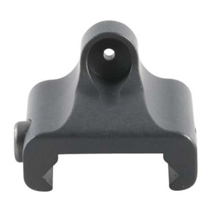 целик Texas Weapon Systems Gen-2 Basic Rear Peep Sight