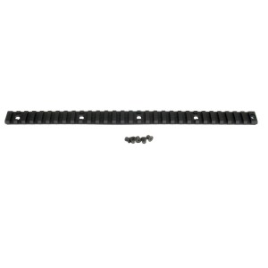 Apex Handguard 2460 AR15 12.5 Rifle Top Rail планка на цевьё