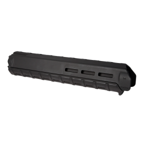 Magpul MAG427 MOE M-LOK Hand Guard, Rifle-Length Black – AR15 M4