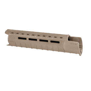 Magpul MAG551 MOE SL Hand Guard, Mid-Length Flat Dark Earth – AR15 M4 цевье