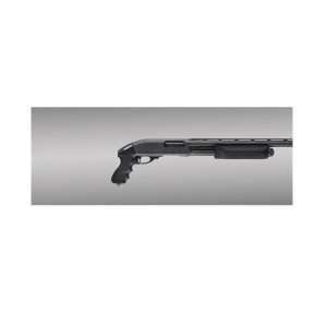 HOGUE Tamer Shotgun Pistol grip and forend for Remington 870 набор цевьё и рукоятка на помповый карабин Ремингтон 870