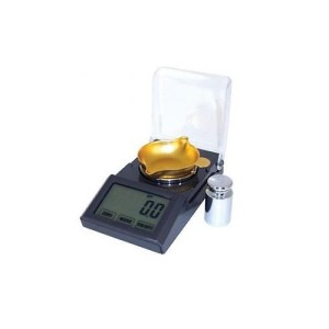 Lyman 7750710 Micro-Touch 1500 Electronic Scale 230V электронные весы