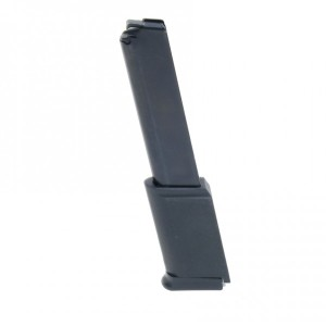 ProMag HIP-A3 Hi-Point 995 9mm 15Rd Blue Steel Magazine магазин на 15 патронов для карабина Hi-Point